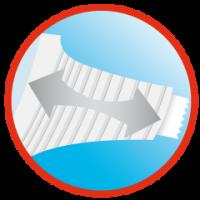 cerchio_2